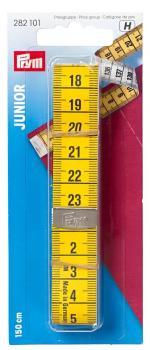 Prym Maßband 150 cm