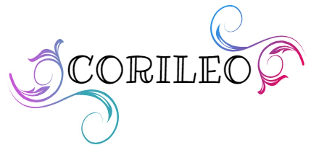 Corileo-Logo